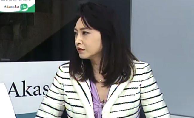 三原じゅん子の画像 p1_21