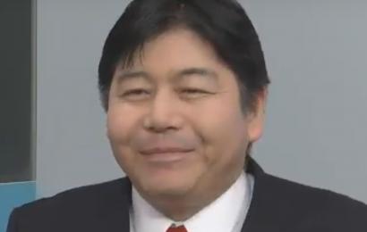 宮崎バスト