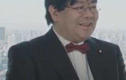 yamada sennsei